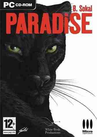 Descargar Benoit Sokal Paradise [3CDs] por Torrent